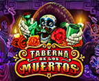 Taberna De Los Muertos