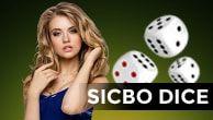 Sicbo Dice IDN
