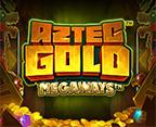 Aztec Gold Megaways