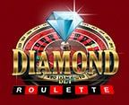 Diamond Bet Roulette