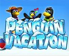 Penguin Vacation