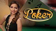 Poker PT