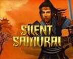 Silent Samurai