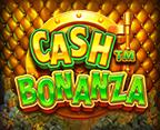 Cash Bonanza