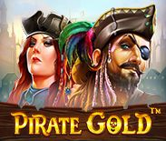 Pirate Gold