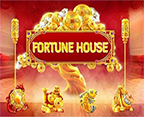 Fortune House