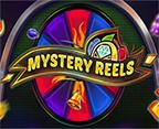 Mystery Reels