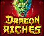 Dragon Riches Skywind