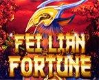Fei Lian Fortune