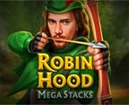 Robin Hood Mega Stacks