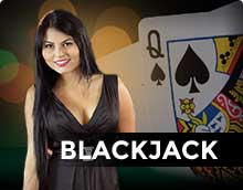 Blackjack Vivogaming