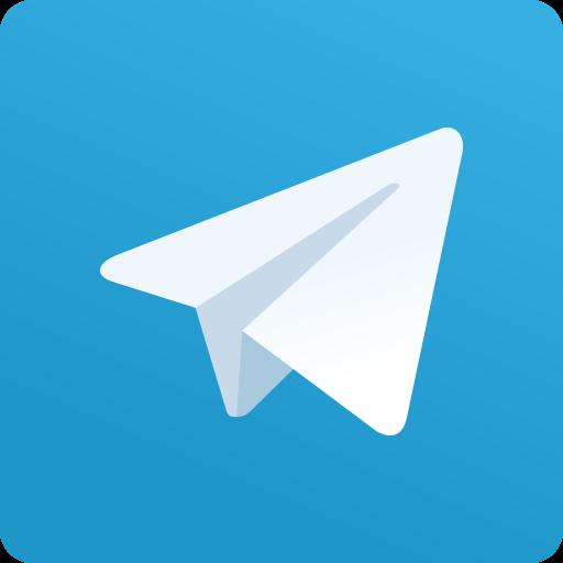 TELEGRAM VEGAS88